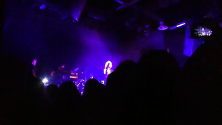 Ellie Goulding - Without Your Love, Live in Tallinn