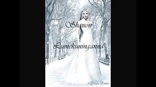 Shanon Lumekuninganna