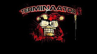 terminaator-maailma valitsejad