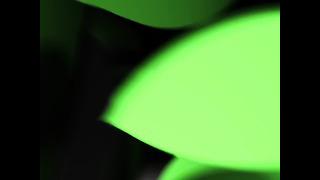 МММ Эстония_ 2013.04.12 распространение листовок