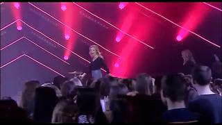 Estonia - Marilyn Jurman - _Moving To Mmm_ [HD]