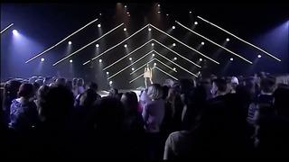 Estonia - Rosanna Lints - _Follow Me_ [HD]