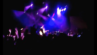 Сплин концерт таллинн 3.05.2013