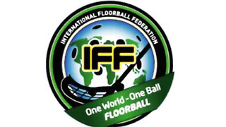 U19 WFC 2013_ Interview with Tanel Kasenurm (Estonia)