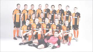 III liiga VI voor_ EMÜ SK - FC Tartu 1_1 (0_0)
