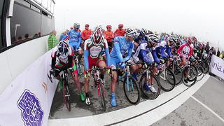 Tour of ESTONIA 2013 Viimsi grupisõit (30. mai 2013)