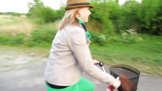Tour d'ÖÖ Tallinn XII