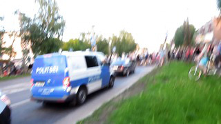 2013-06-07 Tour d'ÖÖ Tallinn - Sõle tänava ületamine