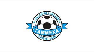 Tartu JK Tammeka - FC Infonet 0_3 (0_1)