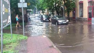 Tallinn today