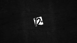 Пена дней Русский трейлер '2013' HD