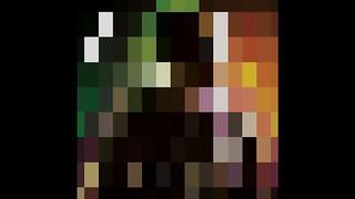 Tinie Tempah - Frisky Video HD UNCUT