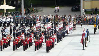 Tallinn 2013[1]