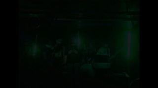 InComa - Spanvac Eraz Live RockStars ( Estonia, Tallinn )