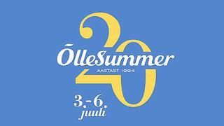 Õllesummer 2013_ Eesti Õlle Telgi ehituse videopäevik