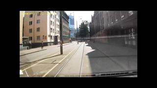 GTA Tallinn