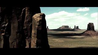 Uljas ratsanik - Trailer 1 (eestikeelsete subtiitritega)