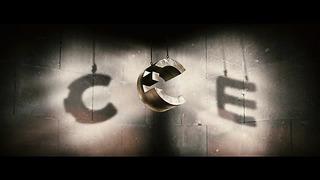 KARM PAAR - Trailer F (eestikeelsete subtiitritega)