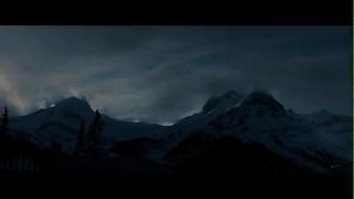 Wolverine - Trailer (eesti- ja venekeelsete subtiitritega)