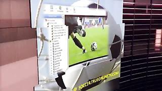 Watch Levadia Tallinn v Pandurii TG Jiu - Europa League - watch live Football live