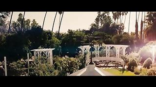 Saving Mr. Banks Official Trailer #1 (2013) - Tom Hanks Movie