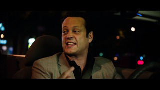 The Internship Trailer 2013 Owen Wilson & Vince Vaughn Movie - Official [HD]