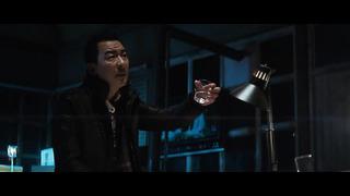 Drug War Theatrical Trailer (2013) - Johnnie To Movie HD