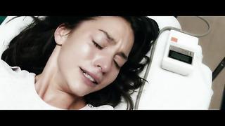 Hours Official Trailer #1 (2013) - Paul Walker Movie HD