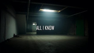 Matrix & Futurebound - All I Know (feat. Luke Bingham) (Official Video)