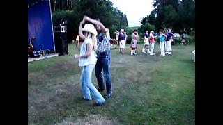 Tallinn Dance Club Get Rhythmus _Pärnaõie