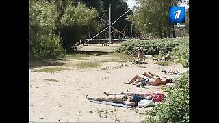 Штромка ждет всех на спортивный уикенд