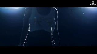 Fleur & Cutline - Broken Mirror [Official Video Hd]