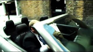 Pendulum - Slam (HD)