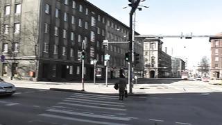Таллинн 2013