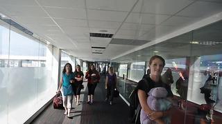 Estonia Mission Trip