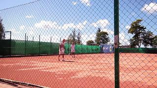 Tennis in ESTONIA KURESSAARE 2_2