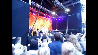 Tallinn Star Weekend_ Elton John, Crocodile Rock