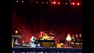 Tallinn Star Weekend_ Elton John, Don't Let the Sun Go Down On Me