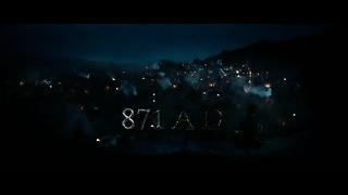 Молот богов — Трейлер