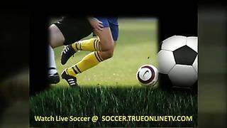 Watch - FC Infonet v Levadia Tallinn - Estonia_ Meistriliiga - soccer score live