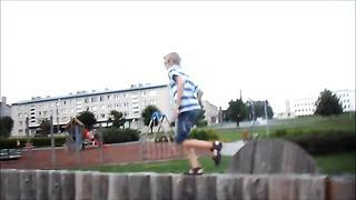 EPIC Jump [EESTI]