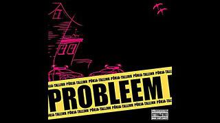 Põhja Tallinn - Probleem ( Bennex Remix )