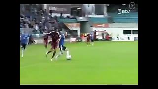Hướng tới Worldcup 2014_ Diễn biến trận Estonia 1 - 1 Latvia giải Giao hữu quốc tế 2013