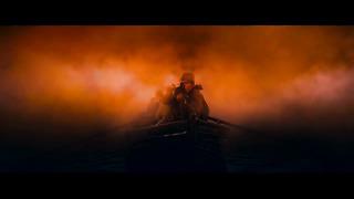 Сталинград. Русский трейлер '2013'. HD