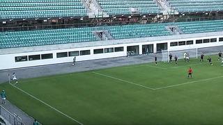 TV FLORA_ Premium liiga 25. voor FC Flora - FC Infonet 2_3 (2_0)
