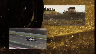 Tridens Eesti MV motokrossis 2013 - IV etapp