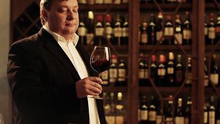 Tallinna Erateeninduskool- Получи профессию директора ресторана