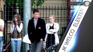 Tartu JK Welco Elekter - Tallinna FC Puuma 3_4 (0_3)
