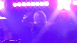 Сорочинская ярмарка 2013, Татьяна Овсиенко, Эстония, Маарду, лайв часть