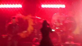 Сорочинская ярмарка 2013, Татьяна Овсиенко, Эстония, Маарду, лайв часть 10